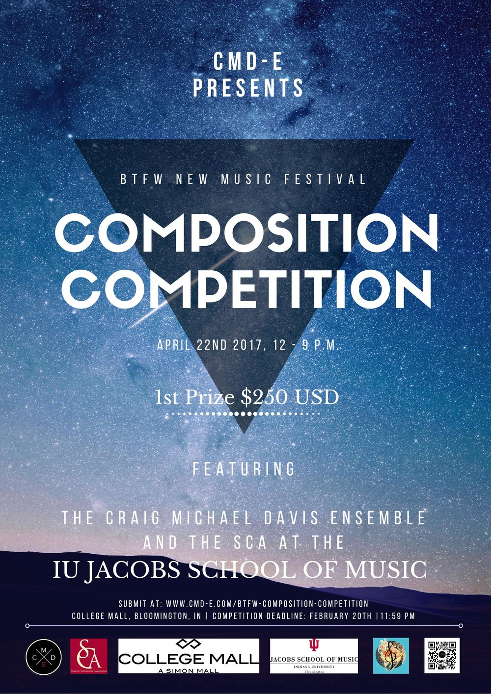 2017 BTFW-SCA Composition Competition.jpg