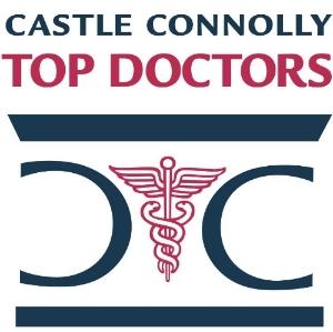 castleconnolly.jpg