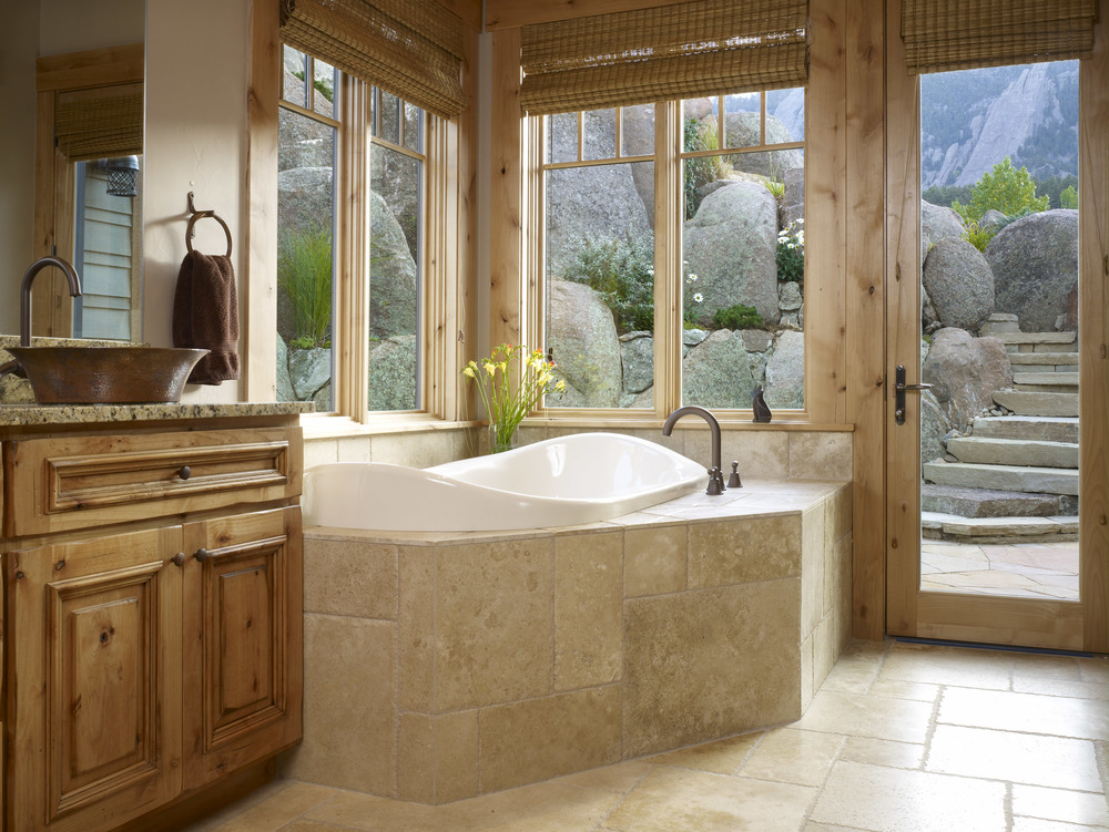 Gamble master bath.jpg