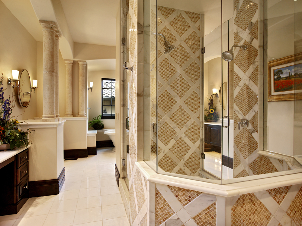 TV Parade master bath.jpg