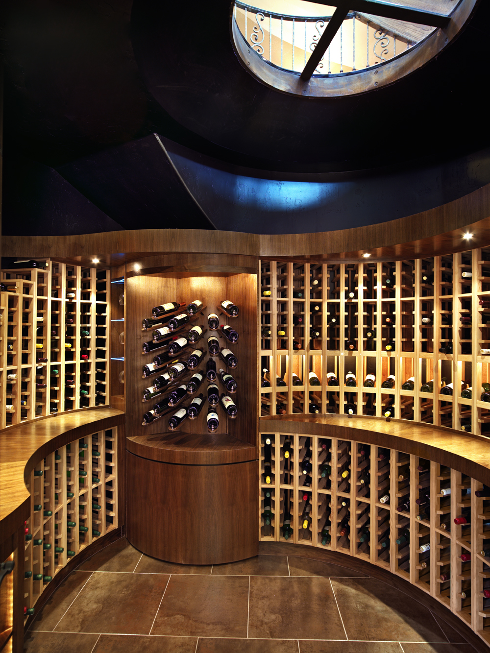 TV Parade wine room.jpg