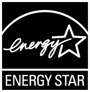 EnergyStar_logo bw.jpg