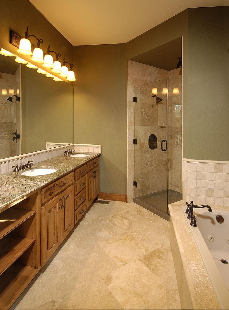 Bath5x150.jpg