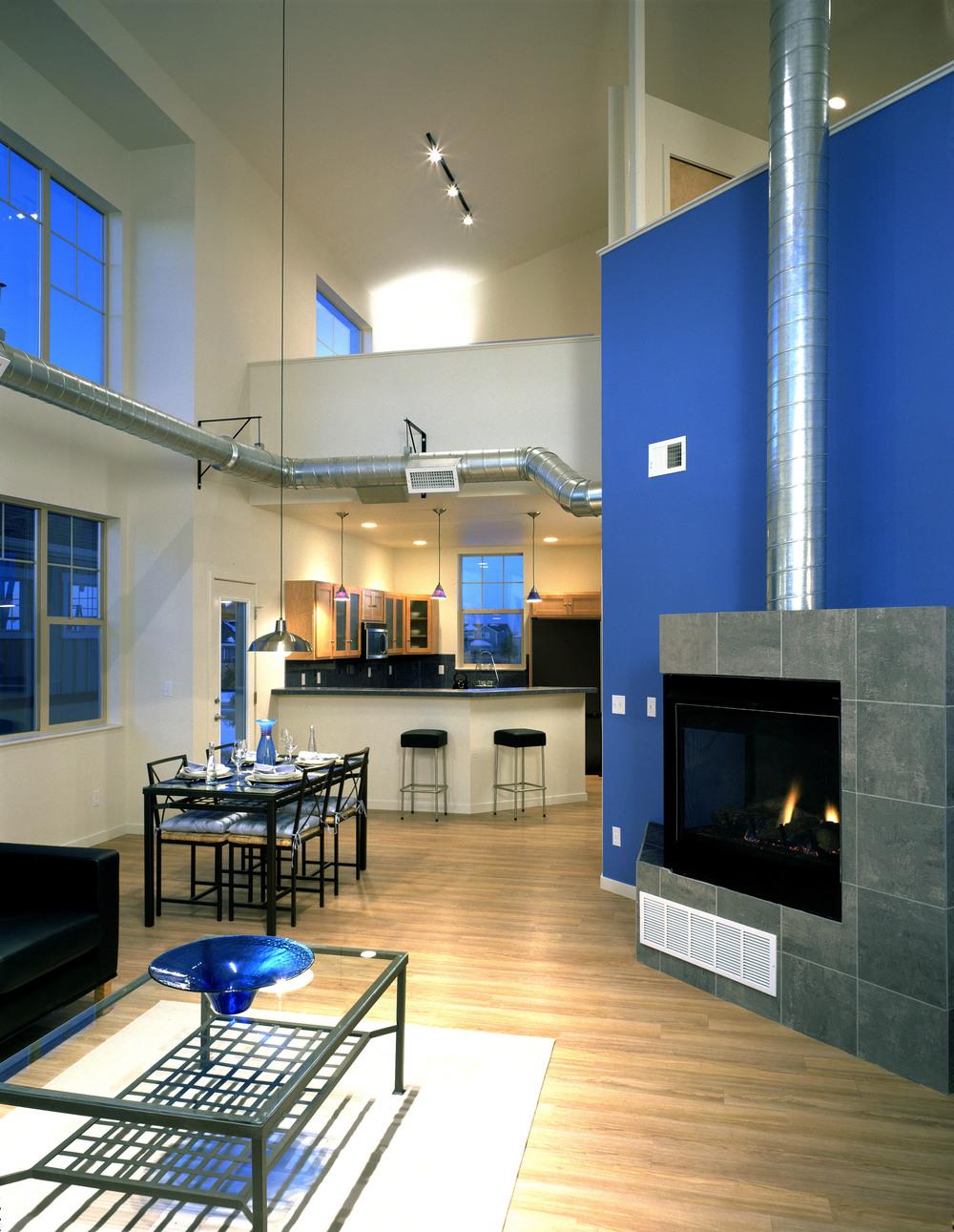 blue interior (1).jpg