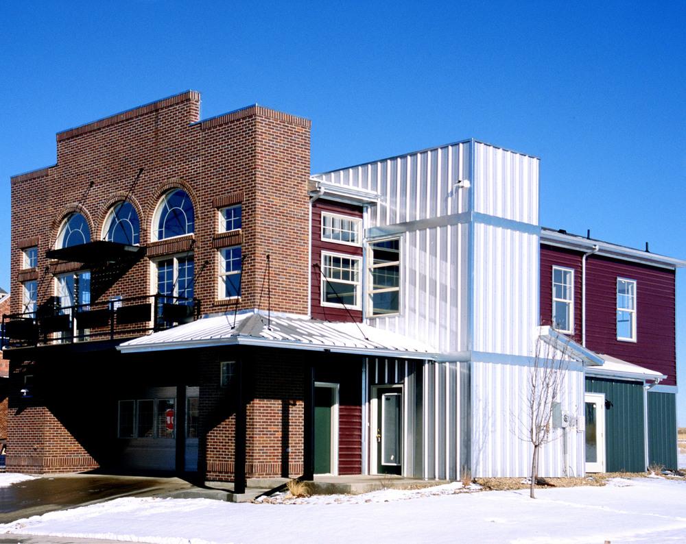 exterior (4).jpg