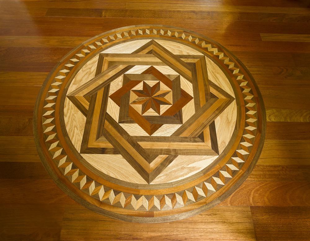 Terra Verde, Miller floor inlay.jpg
