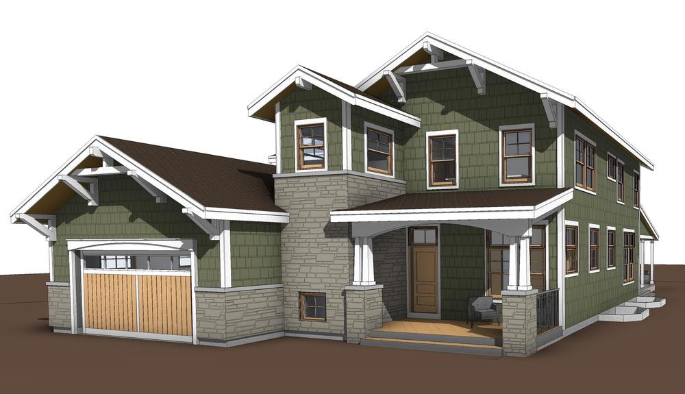 Lost Creek 6080 Craftsman.jpg
