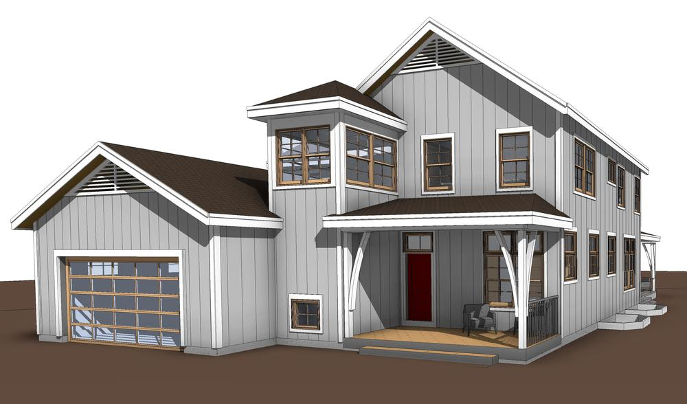 Lost Creek 6080 Modern Farmhouse.jpg