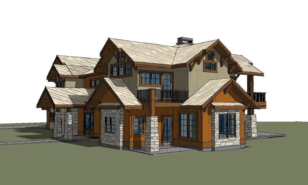 Preble Residence - 3D View - 3D View 23.jpg