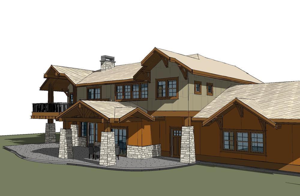 Preble Residence - 3D View - 3D View 21.jpg