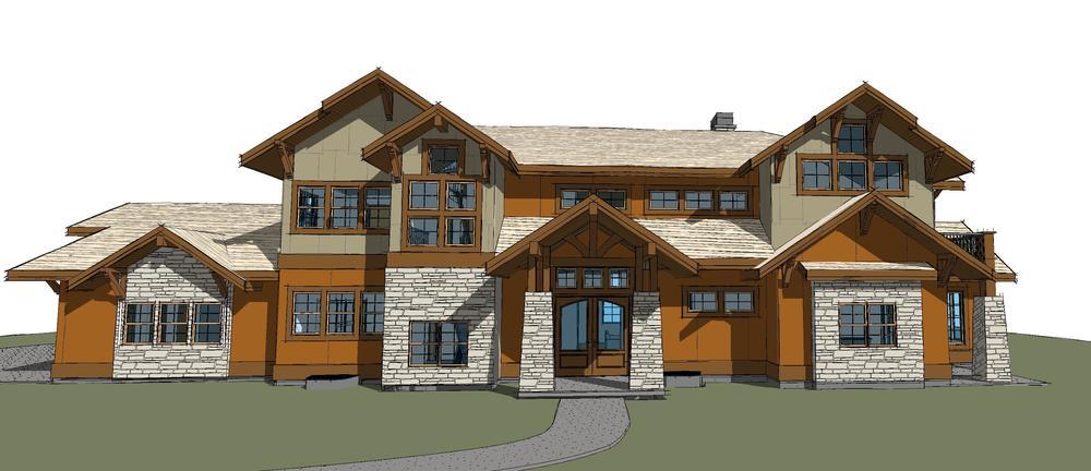 Preble Residence - 3D View - 3D View 25.jpg