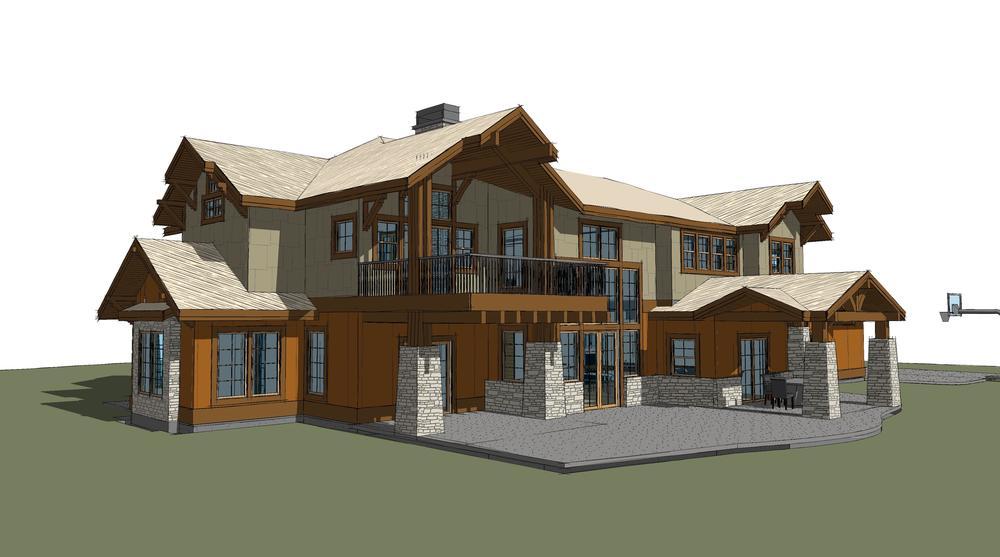 Preble Residence - 3D View - 3D View 24.jpg