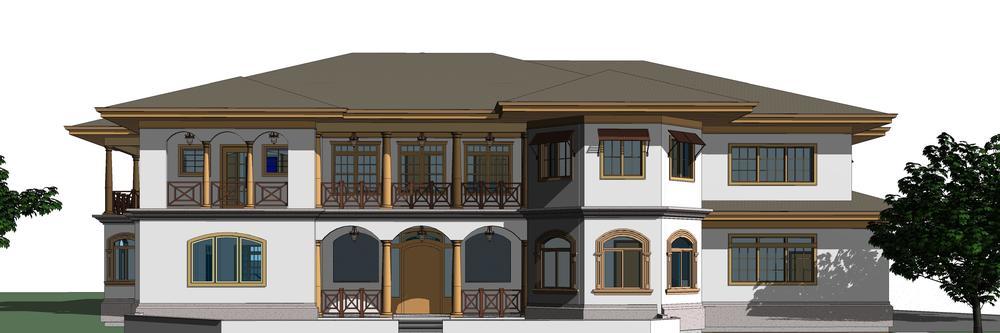 Burris_Opt - 3D View - FRONT.jpg