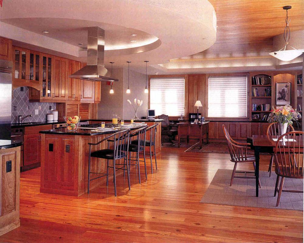 BR Kitchen1.jpg