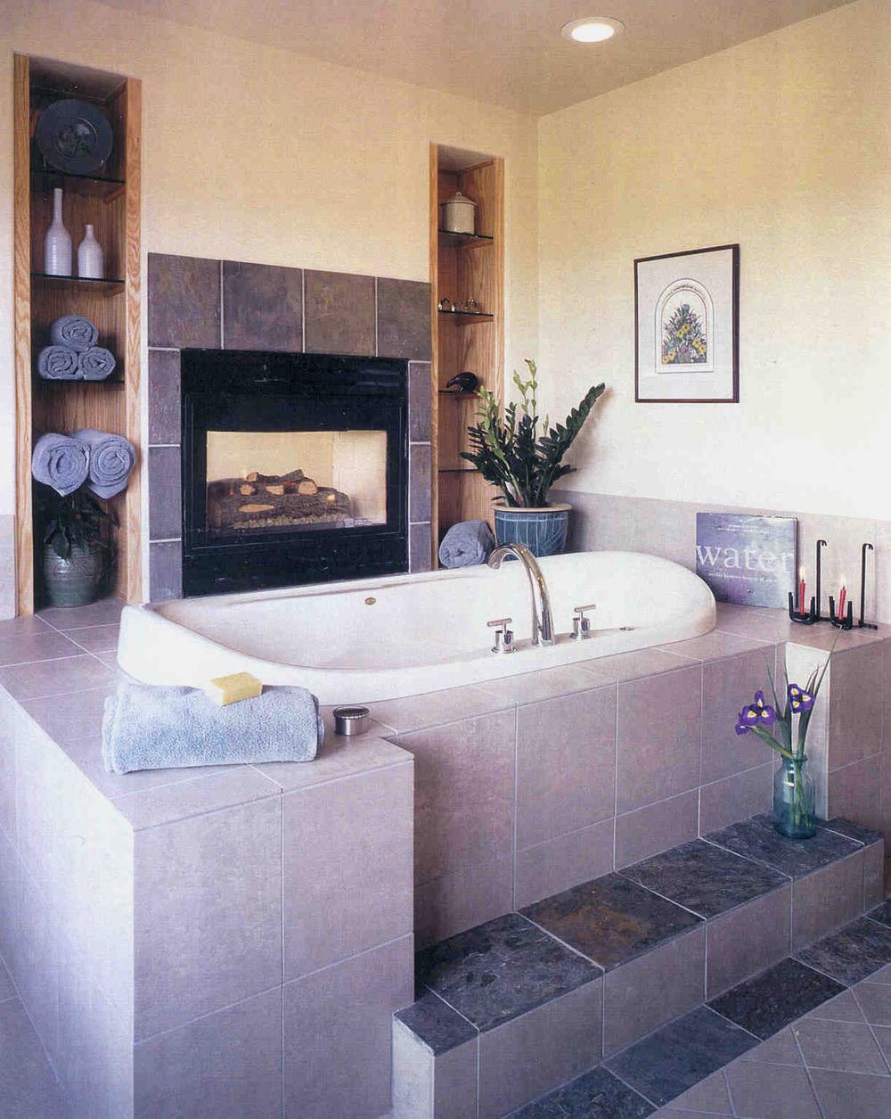 L26 Bath.jpg