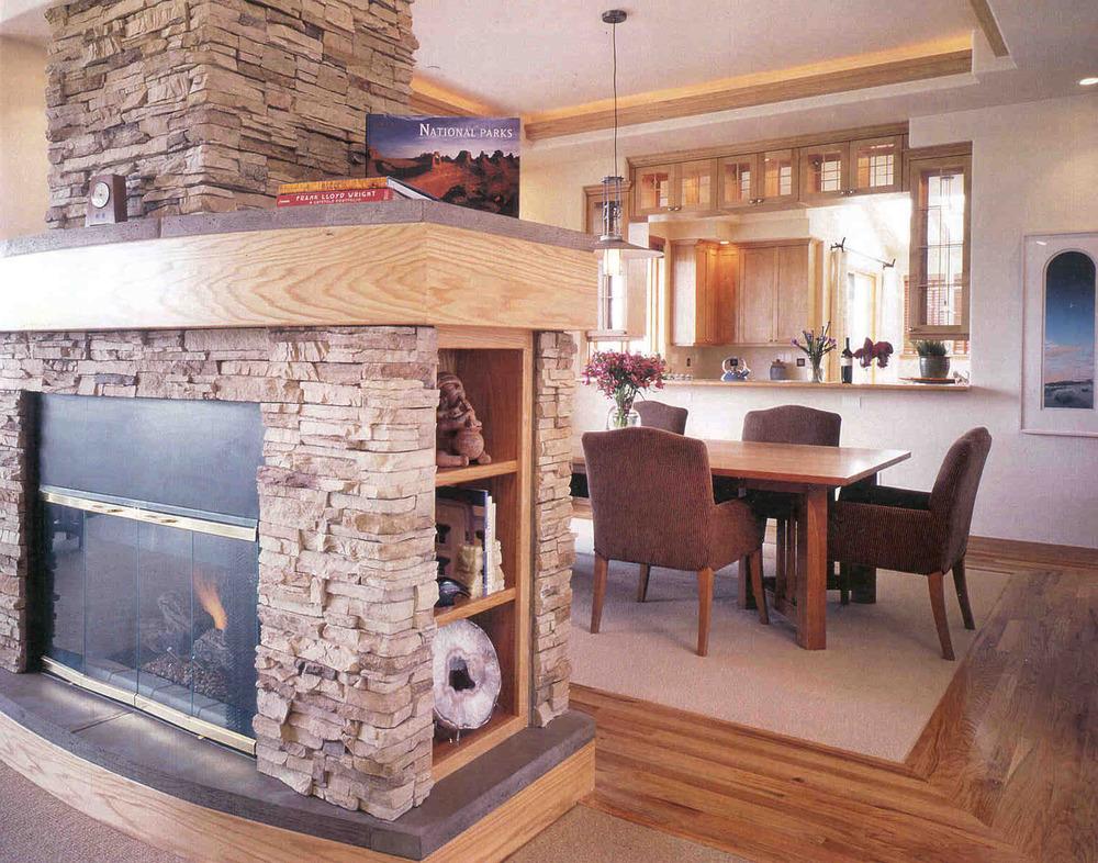 L26 Fireplace.jpg