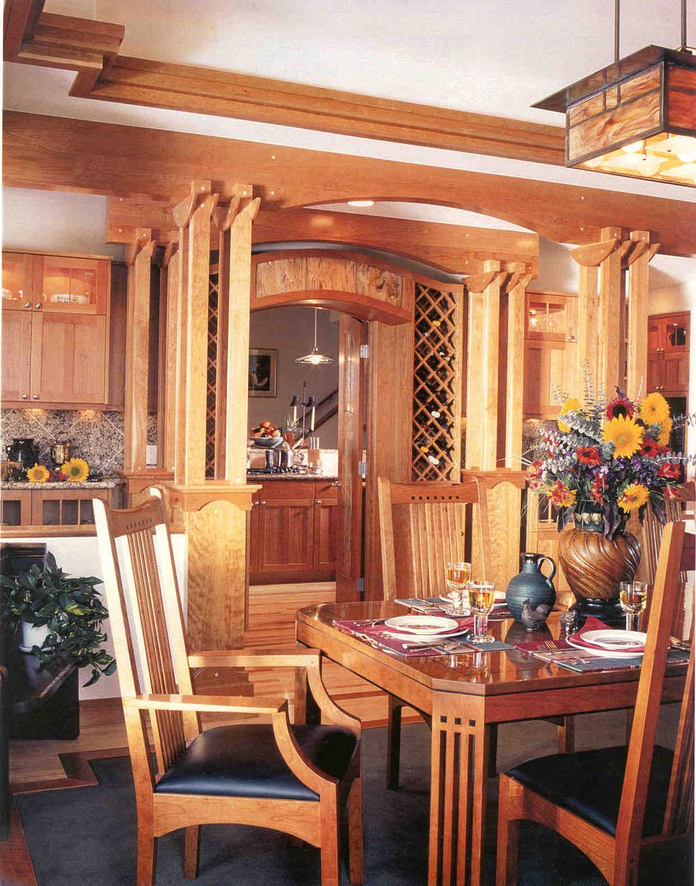 BF Dining Room 1.jpg