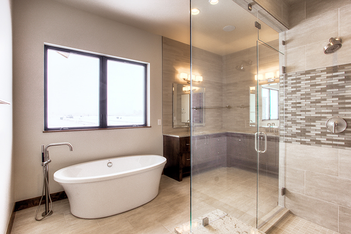 #REV 8372 Summerlin Drive_13_MasterBathroom.jpg