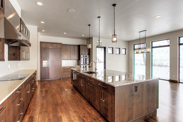 #REV 8372 Summerlin Drive_23_Kitchen03.jpg