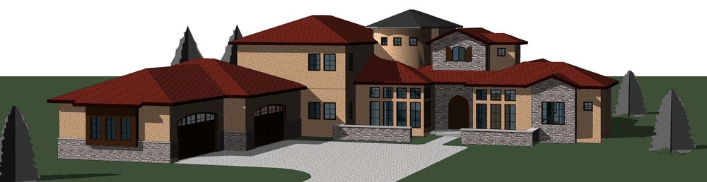 Elite Homes Spec - 3D View - 3D View 4 Copy 1.jpg
