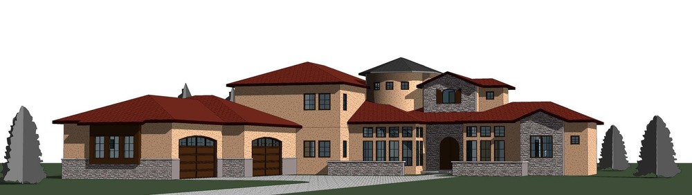 Elite Homes Spec - 3D View - 3D View 4.jpg