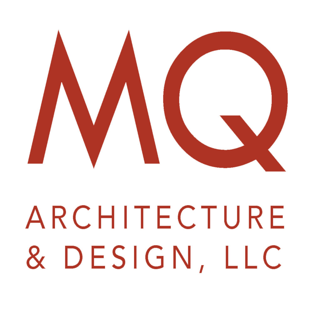 MQ Architecture & Design