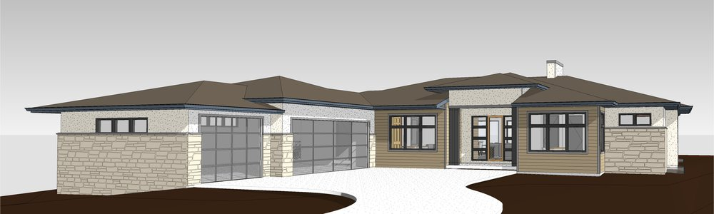 Ryan Residence_FOR WEBSITE - 3D View - FRONT - NEW - 3D View - FRONT.jpg