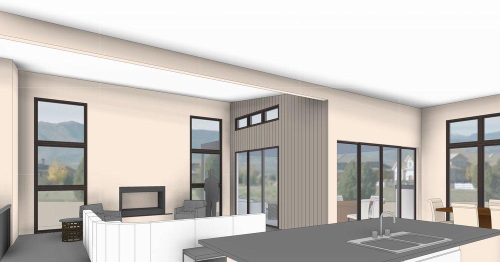 Vojta Residence7 - 3D View - GREAT.jpg