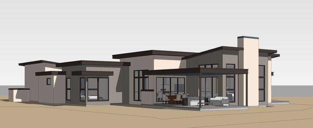 Vojta Residence7 - 3D View - REAR.jpg