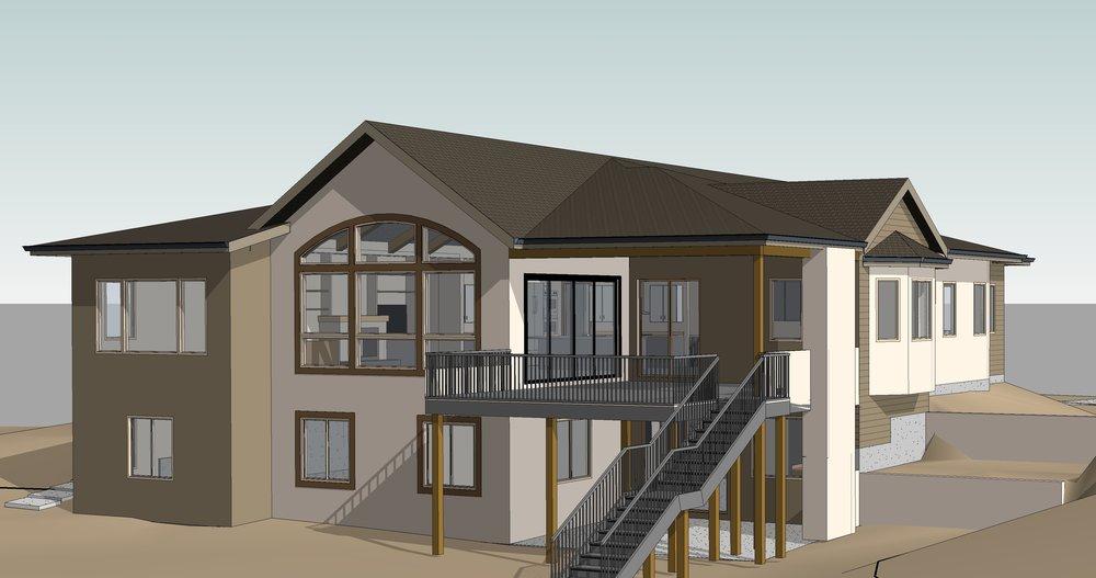 Sanchez Residence_21 - 3D View - EXTERIOR 2 Copy 1.jpg