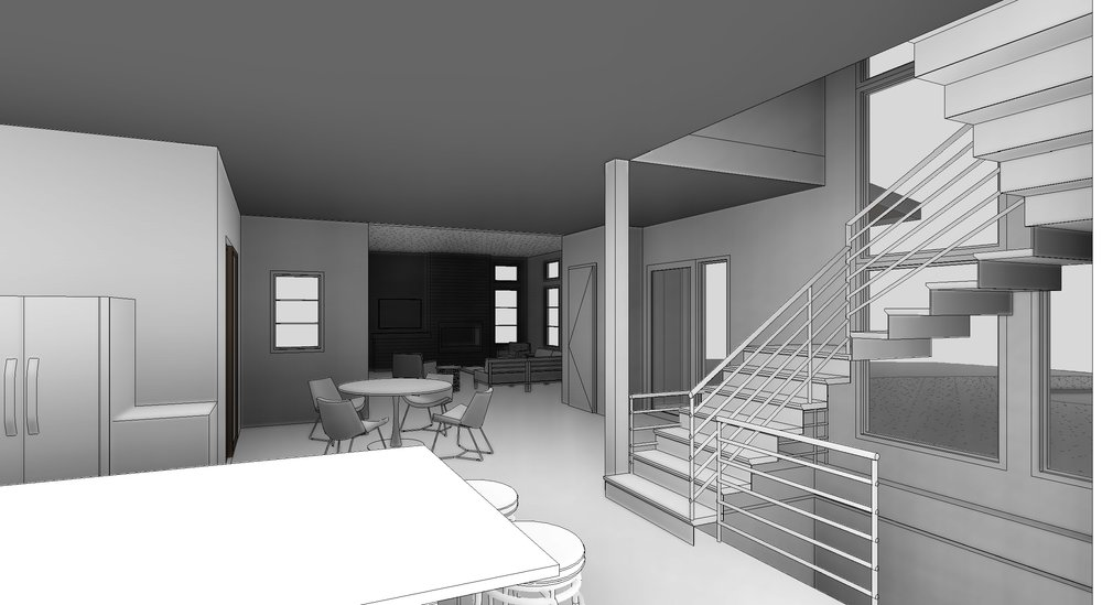 Smoot10 - 3D View - FROM KITCHEN.jpg