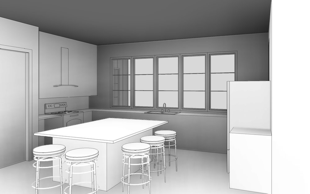 Smoot10 - 3D View - KITCHEN.jpg