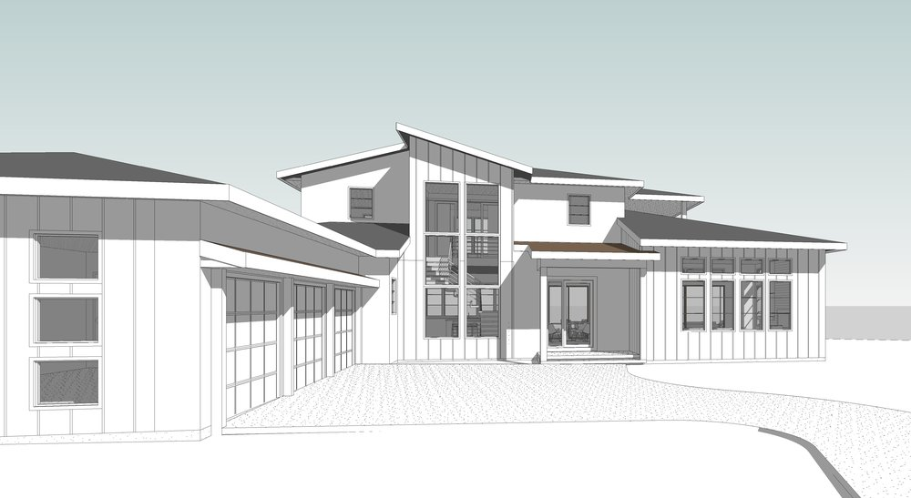 Smoot10 - 3D View - STRAIGHT FRONT.jpg