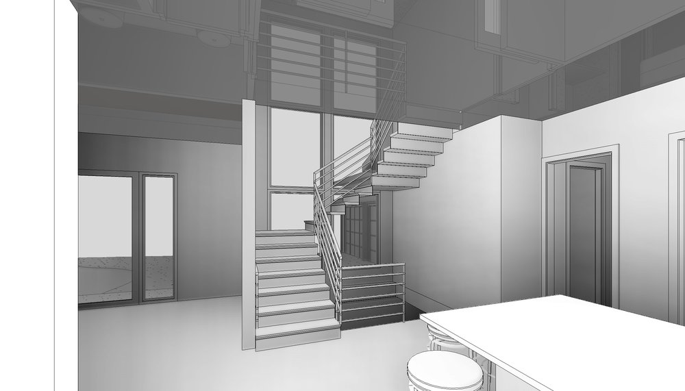 Smoot10 - 3D View - TO STAIR.jpg