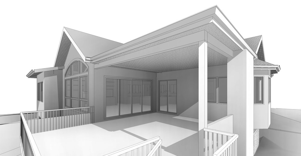 Sanchez Residence_21 - 3D View - DECK & COVERED PATIO.jpg