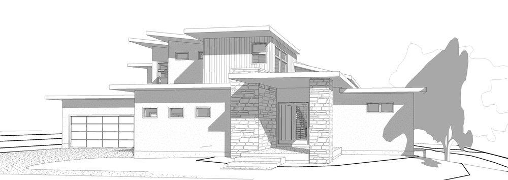 Rickett Scheme 5 - 3D View - 3D View 1.jpg