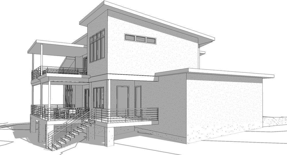 Rickett Scheme 5 - 3D View - 3D View 3.jpg