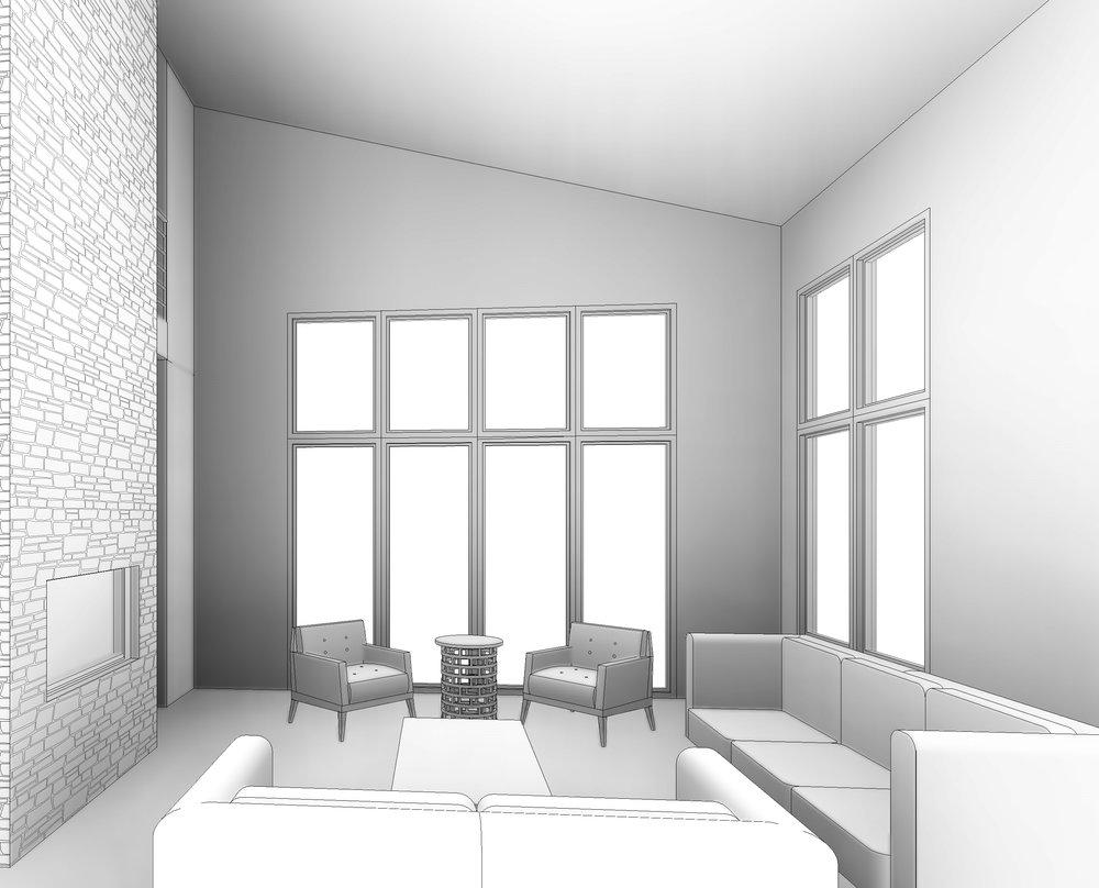 Rickett Scheme 5 - 3D View - 3D View 6.jpg