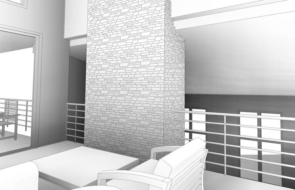 Rickett Scheme 5 - 3D View - 3D View 10.jpg