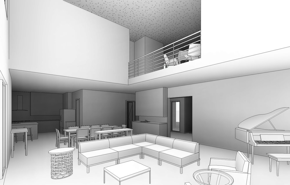 Ravulapati Residence3 - 3D View - GREAT ROOM.jpg