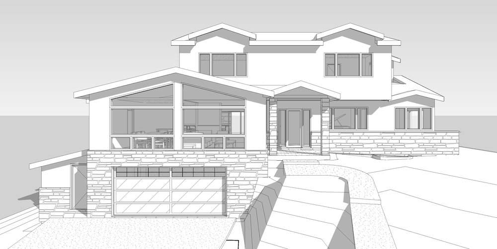 Squirrell Remodel4 - 3D View - FRONT.jpg