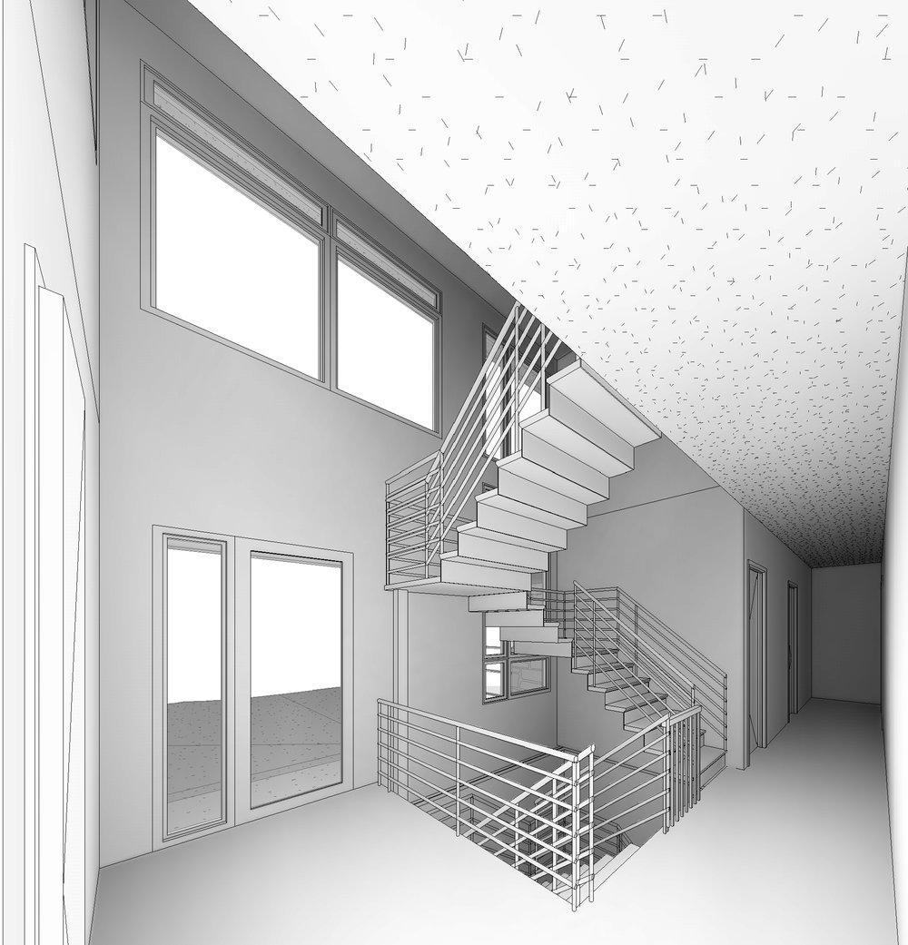 Hyde Residence CD - 3D View - ENTRY.jpg