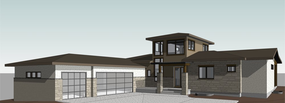 Hyde Residence CD - 3D View - FRONT.jpg