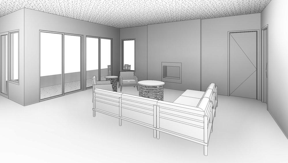 Hyde Residence CD - 3D View - LIVING ROOM.jpg