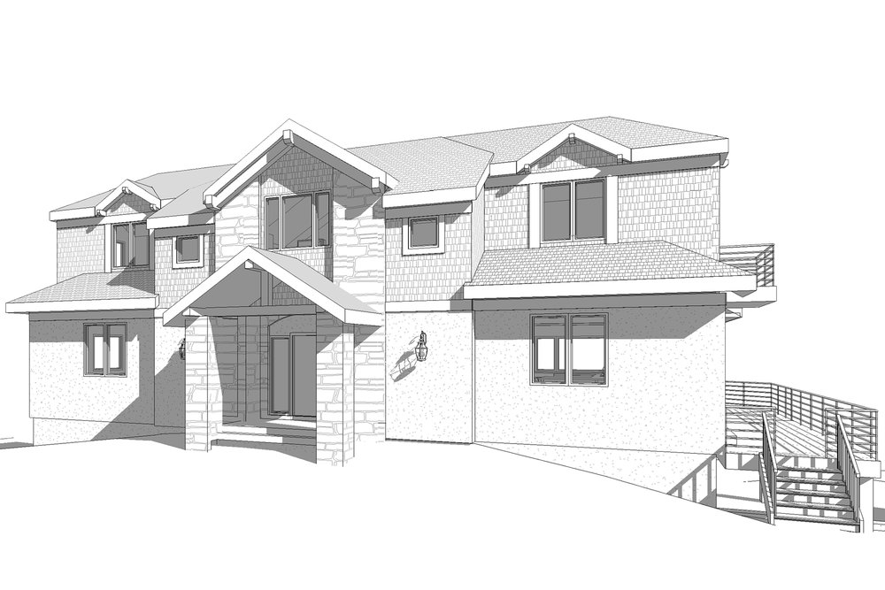 Hester-Valloric Remodel 16 - 3D View - FRONT - cropped.jpg