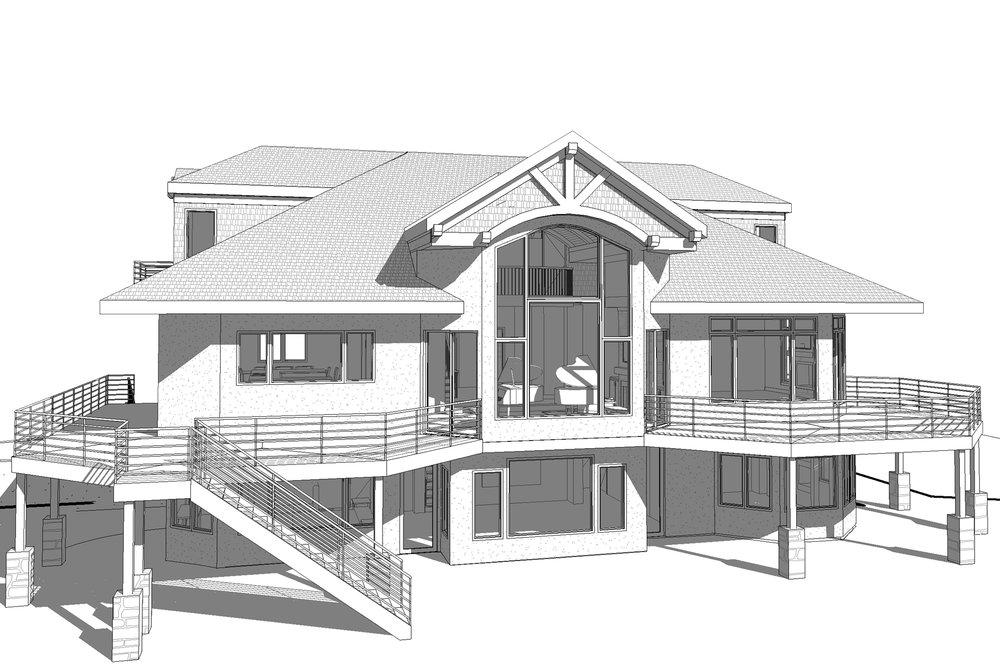 Hester-Valloric Remodel 16 - 3D View - REAR.jpg