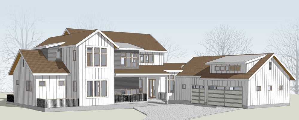Blessing2 - 3D View - FRONT.jpg