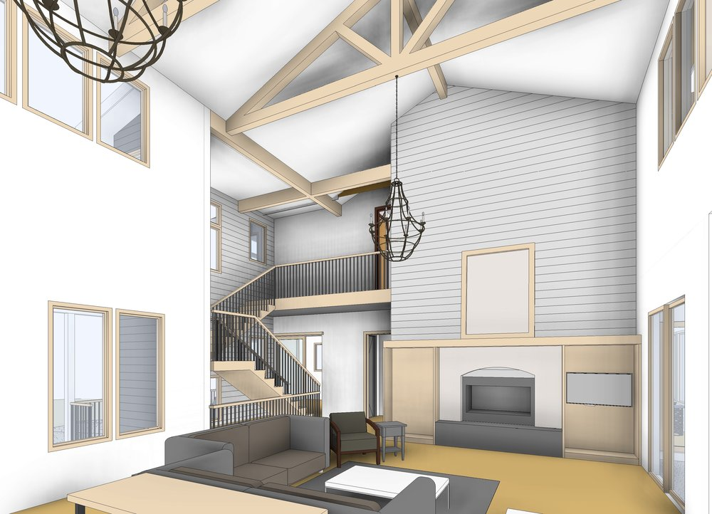 Blessing2 - 3D View - TO STAIR.jpg
