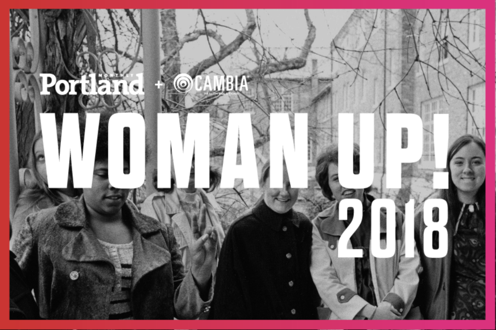 181317 PDX Monthly Woman Up Image.png