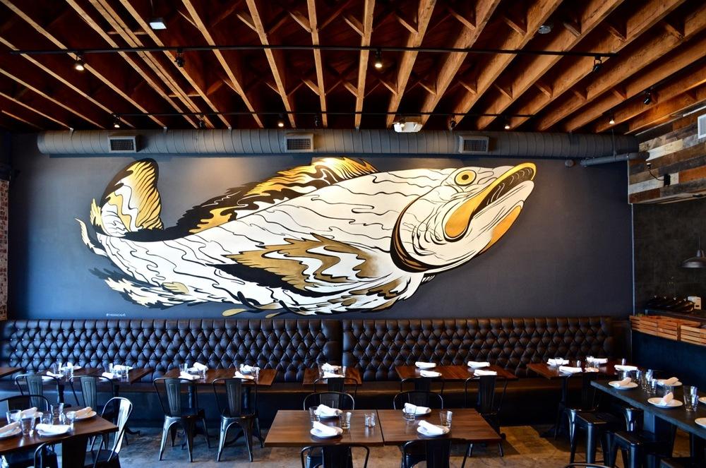 COD wall fish.jpg